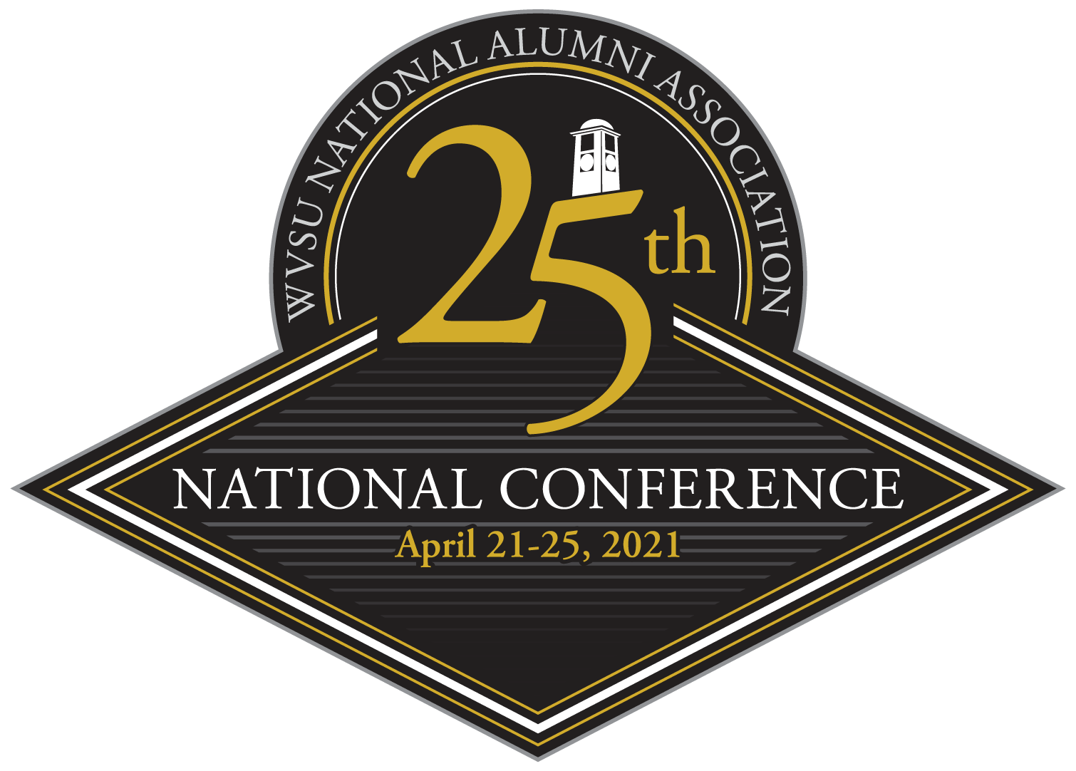 NAA conference 2021