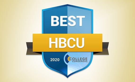 Best HBCU Image