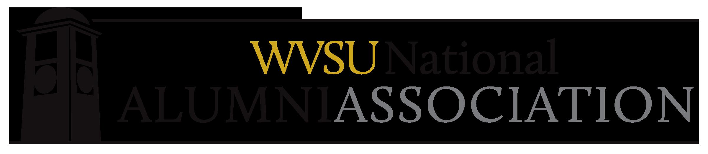 WVSUNAA logo