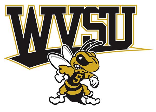 Giving to WVSU Athletics - West Virginia State University