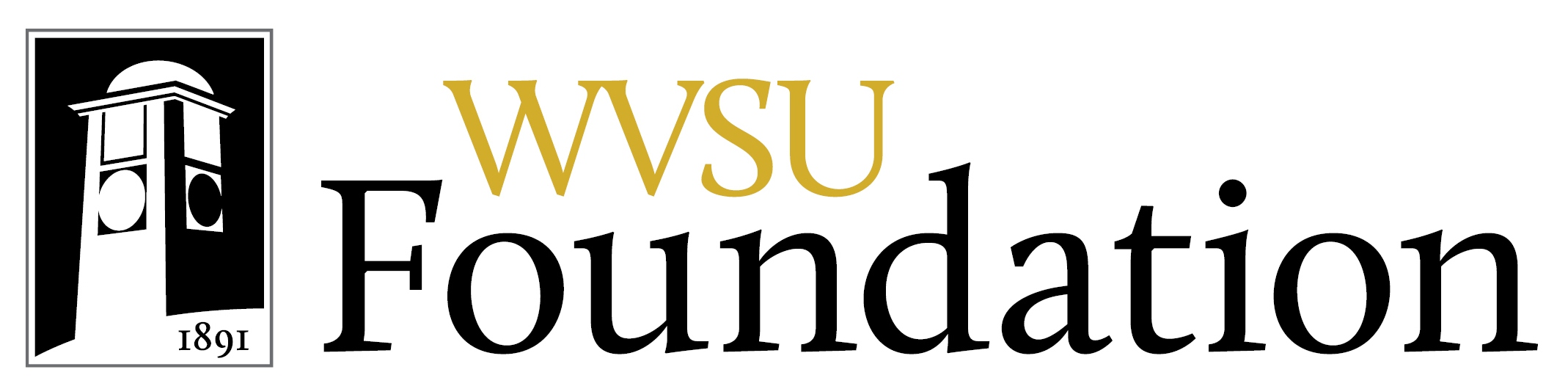 WVSU Foundation