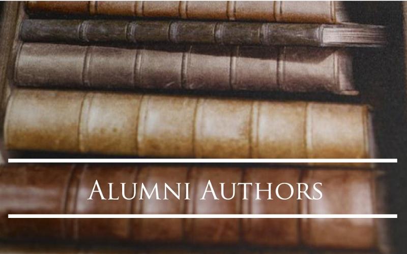 Alumni Authors
