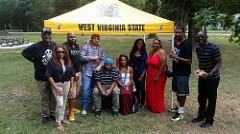 DC Young Alumni